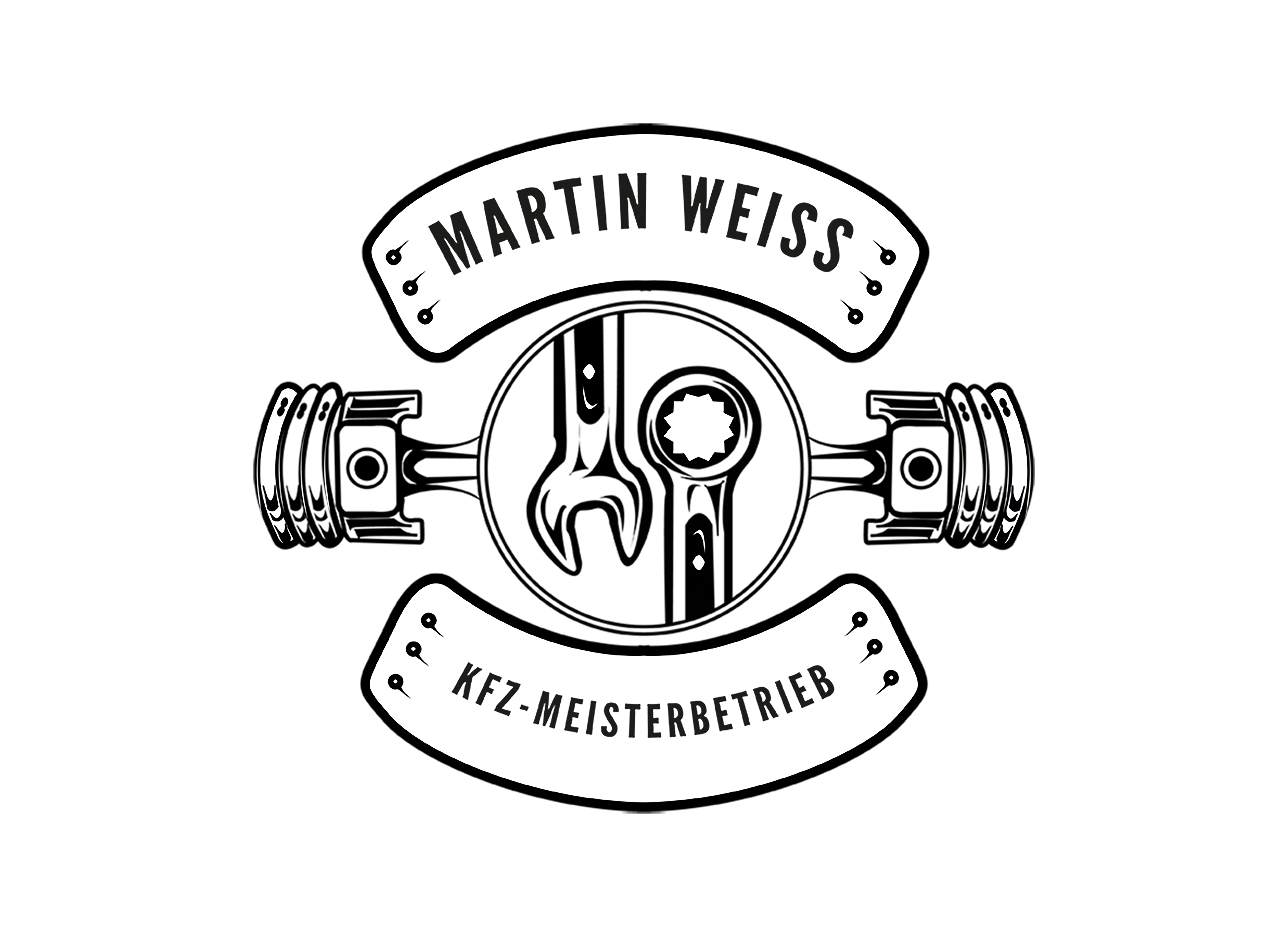 Martinweb.jpg