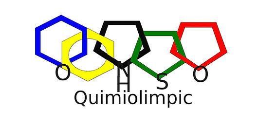 quimiolimpic-logo.jpg