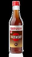 SLOVLIK-0_5l-tuzemsky-40.png