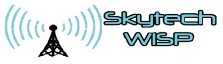 skytech new main logo.png