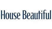 house-beautiful-vector-logo.png