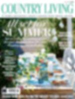 Country Living June 2019 Cover.jpg
