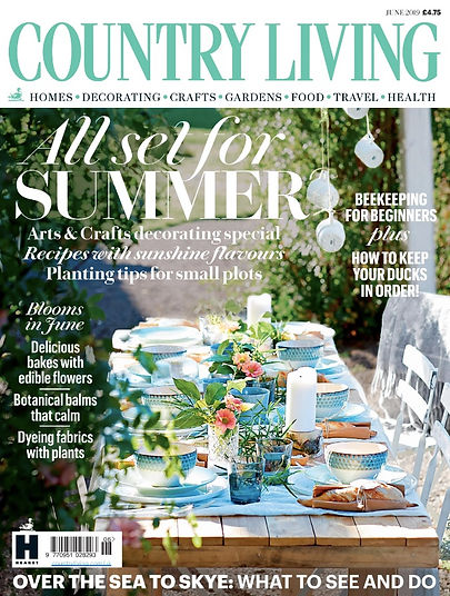 Country Living June 2019 Cover.jpg