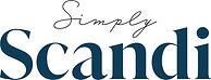 SimplyScandi_logo.jpeg