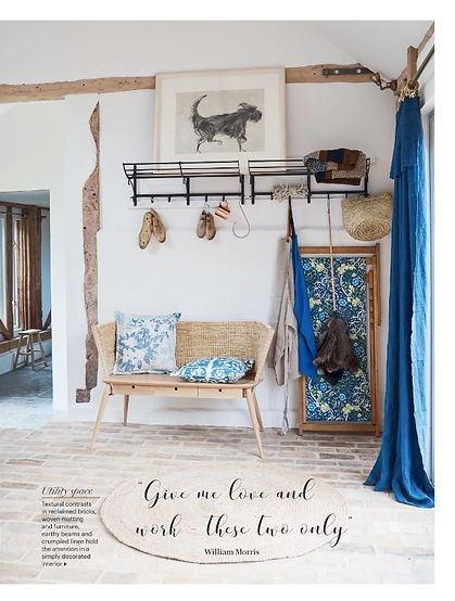 Country Living June 2019 Woven Form (1).