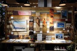 SK8easy Exhibition