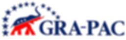GRA-PAC Logo.jpg