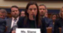 Sara_Congressional.jpg