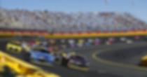 NASCAR1.png