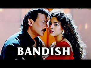 bandish movie video song download