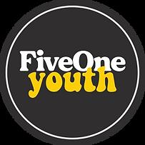 fiveone_new.png