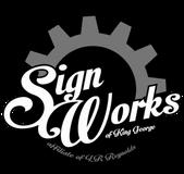 signworks.webp