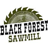 black forest2.png