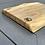 Thumbnail: Ambrosia maple charcuterie board