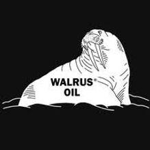 walrus oil.jpg