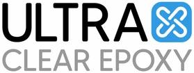 ultraclear-logo_140x@2x.webp