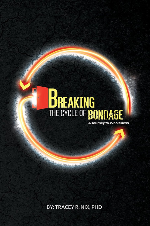 Breaking the cycle of Bondage