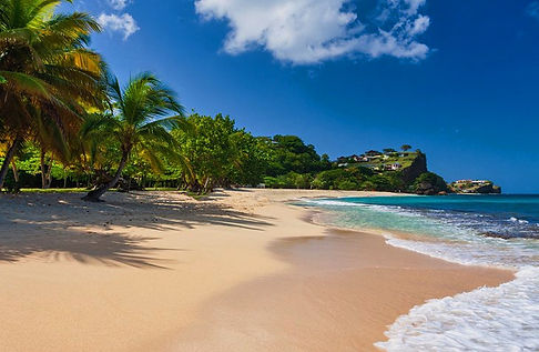 grenada-in-pictures-beautiful-places-to-photograph-grand-anse-beach-2_edited.jpg
