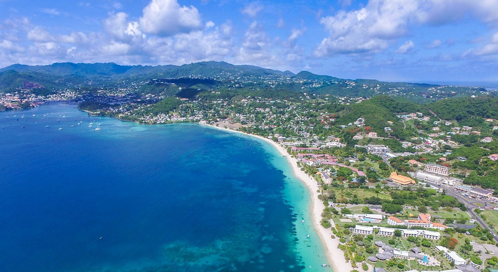 travel-guide-to-the-best-beaches-in-gren