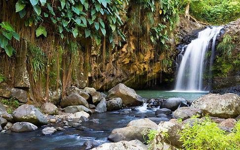 annandale-falls-attractions-grenada-guid
