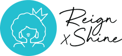 reignxshine-logo-branding.png