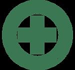 logo-EHS-Seguranca-3.png