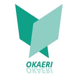 OKAERI.jpg