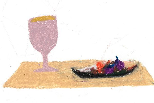 _ワインとフルーツ.jpeg