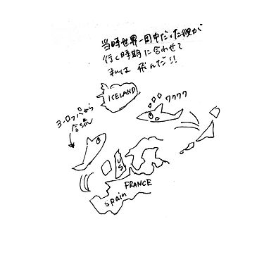 IMG_9836.JPG