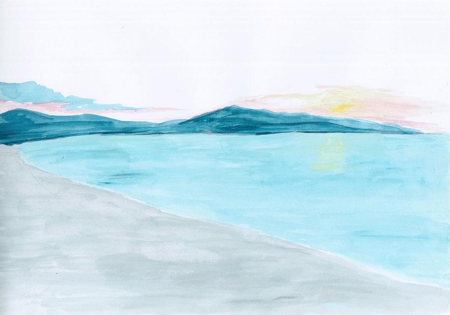 朝の海.jpeg