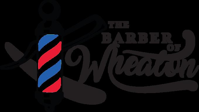 the-barber-wheaton-color copia.png