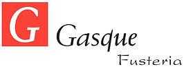 Gasque.JPG