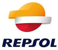 AF_REPSOL_VP_POS_RGB_tcm22-279104.jpg