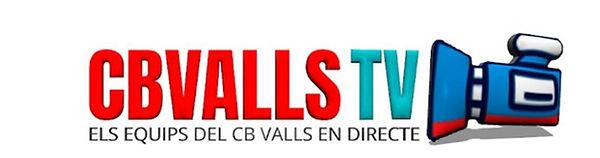 CB Valls TV.jpg