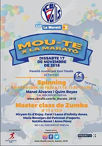cartell MOU-te 2018_2.jpg