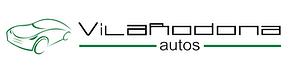 Logo-vilarodona-01.png