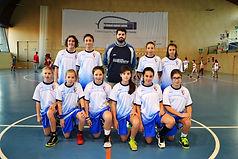 Aleví_F_CB_Tarragona.JPG