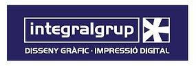 Integral grup 01.jpg
