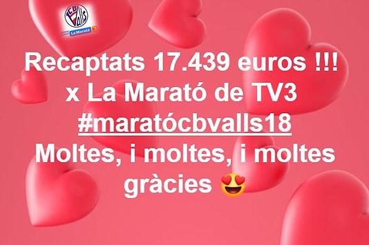 gracies Marato 2018.JPG