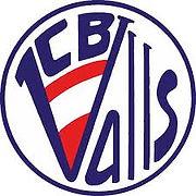 Escut CB Valls.jpg