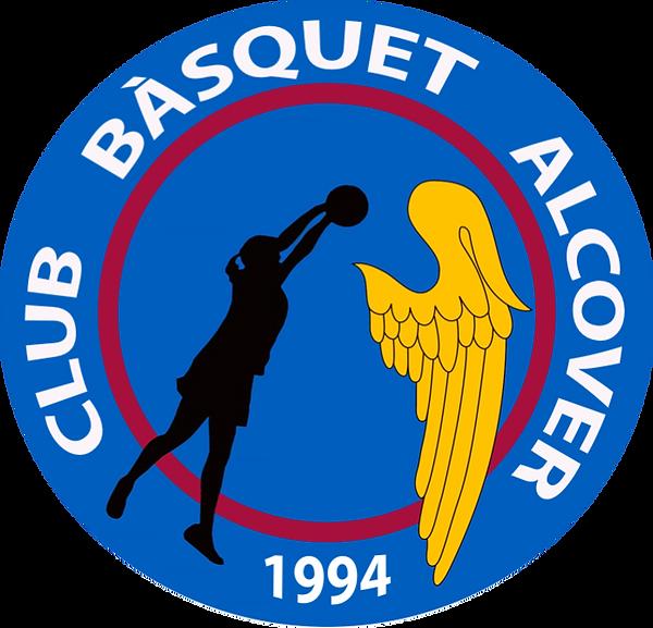CB Alcover logo.png