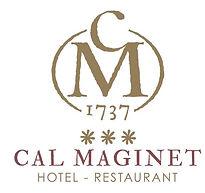 Cal Maginet.jpg