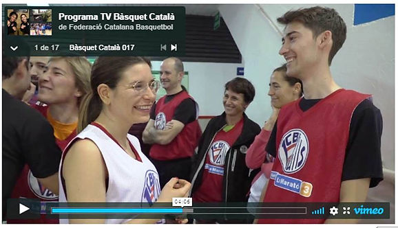 Video_Basquet_català.jpg
