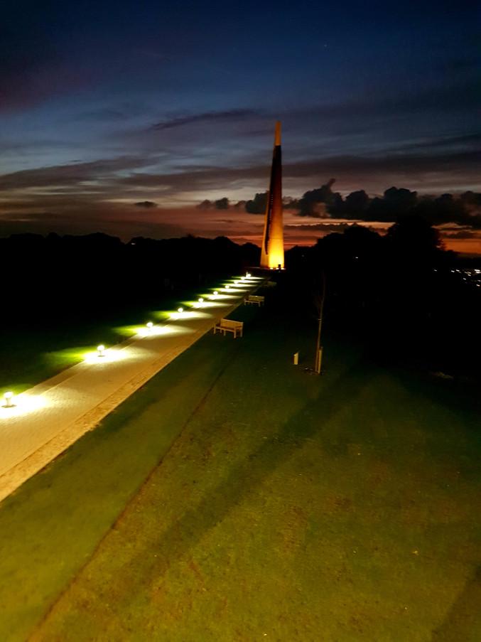 Bomber Command memorial.jpg