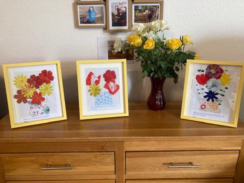 flower display1.jpg