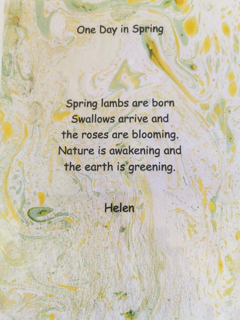 Helen's poem.jpg