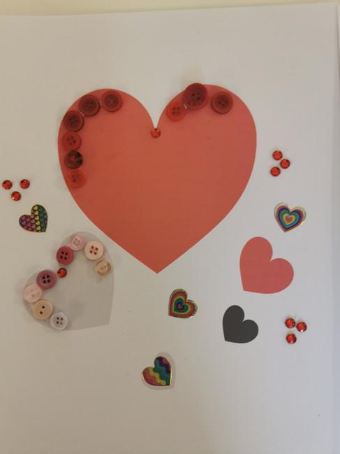 button heart.jpg