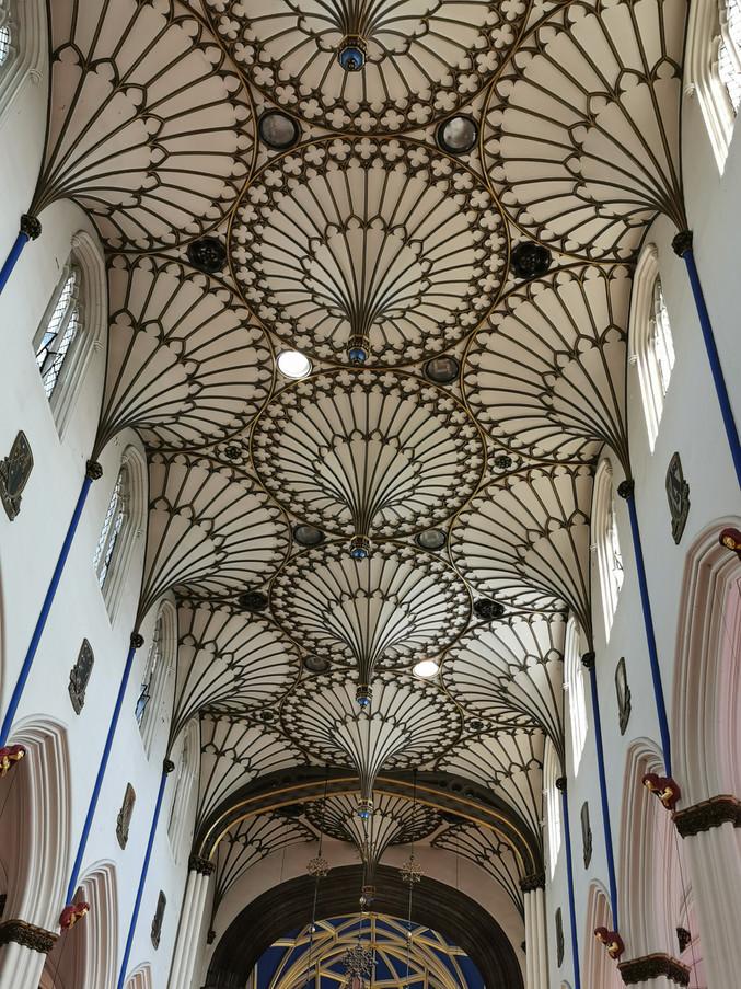 Church ceiling.jpg