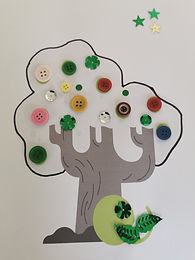 button tree.jpg