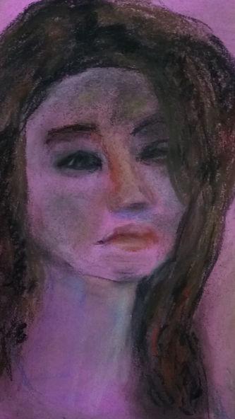 art image girl.jpg